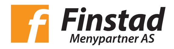 Finstad Menypartner AS